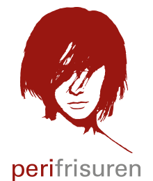perifrisuren - frisuren, trends & styling