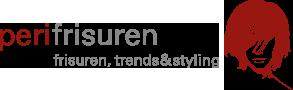 perifrisuren - frisuren, trends & styling