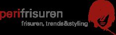 Popup Logo perifrisuren